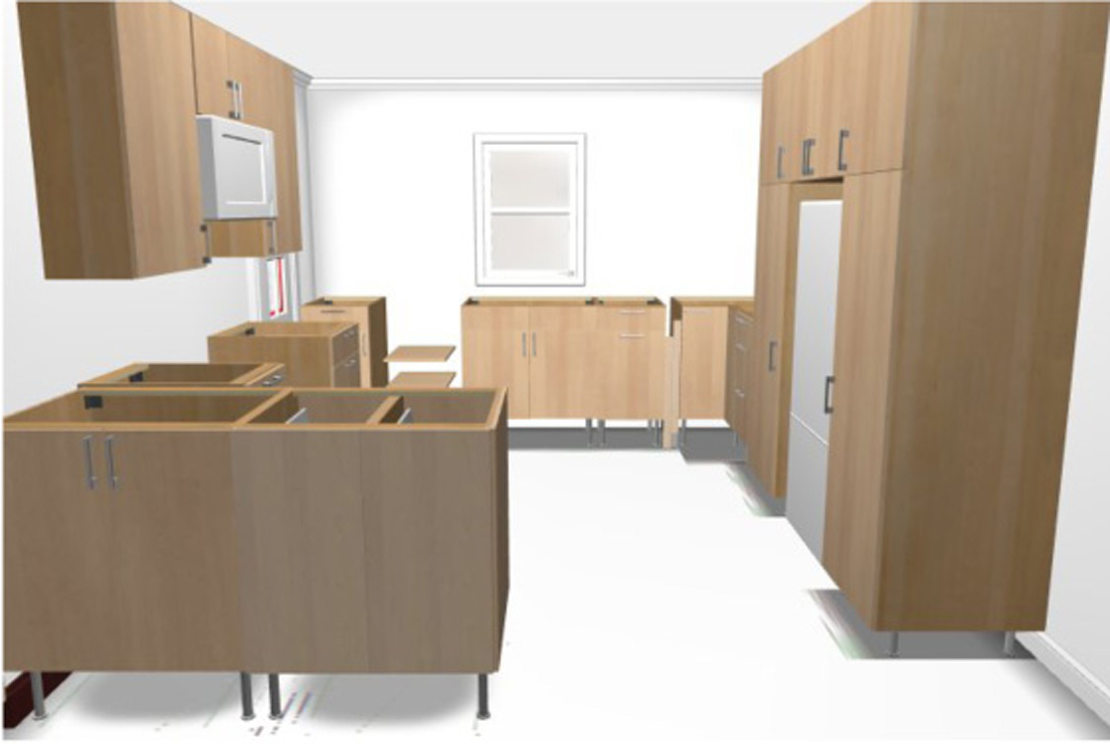 ikea 3d kitchen planner mystical designs and tags On ikea 3d kuchenplaner