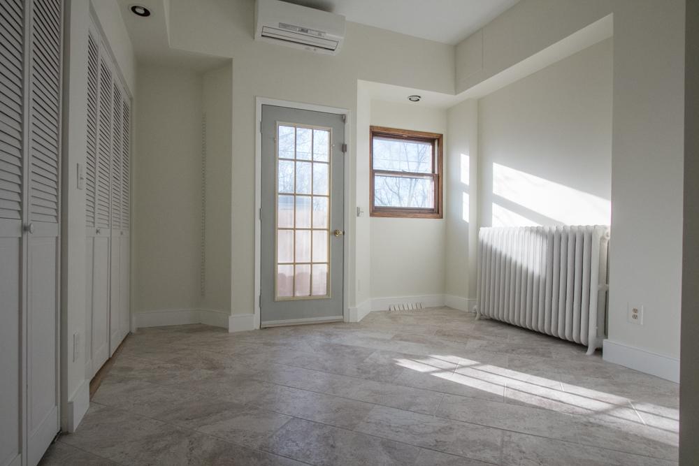 bedroom-5715